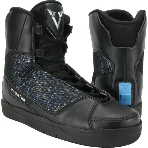 Vadatek SYNTAX Boot