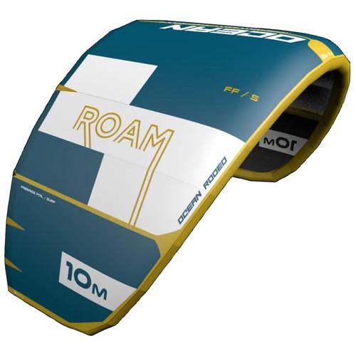 2020 Ocean Rodeo Aluula Roam Kite
