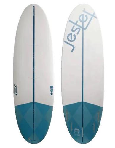 Ocean Rodeo Jester Kite Surfboard