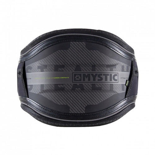 2020 Mystic Stealth Waist Harness