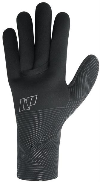 NP Seamless 1.5mm Glove
