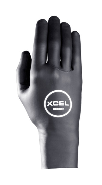2017 Xcel Anti Glove