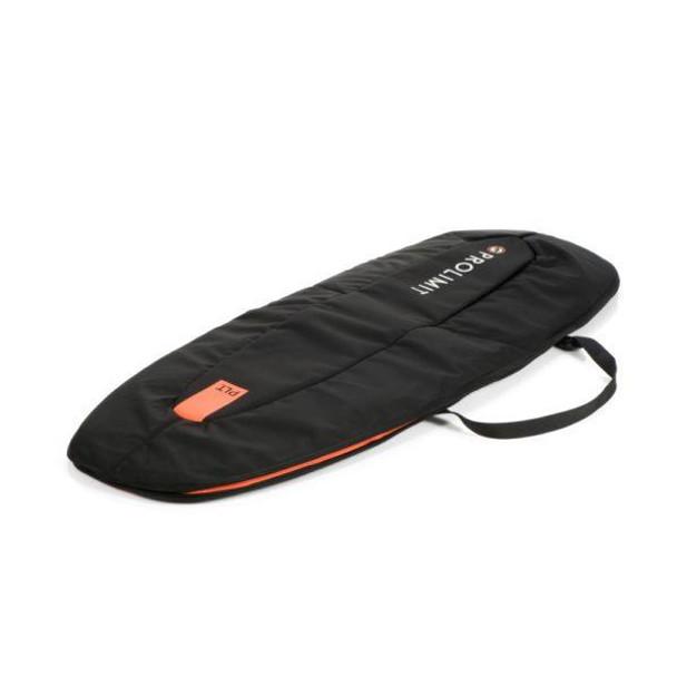 Prolimit Foil Board Bag