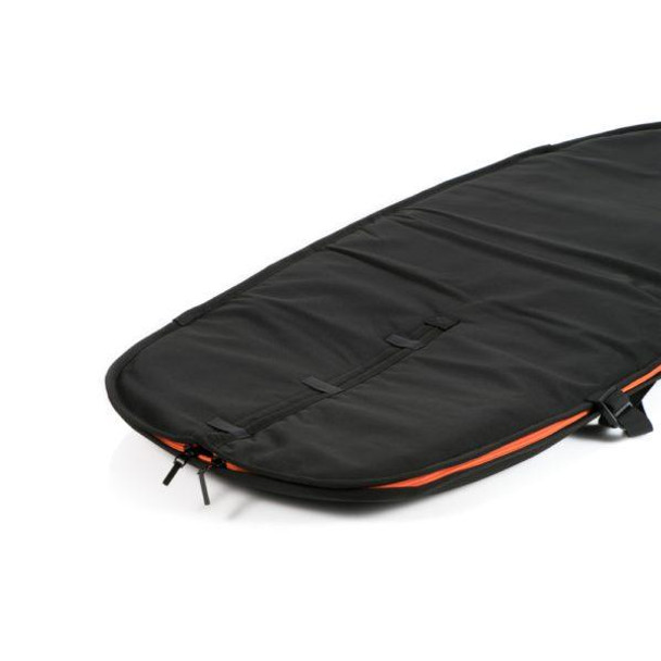 Prolimit Foil Board Bag