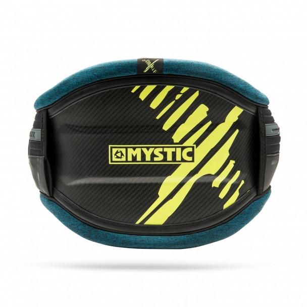 Mystic Majestic X Waist Harness - Teal