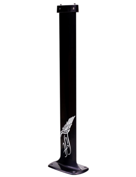2019 Lift Foils Classic Strut Foil Mast