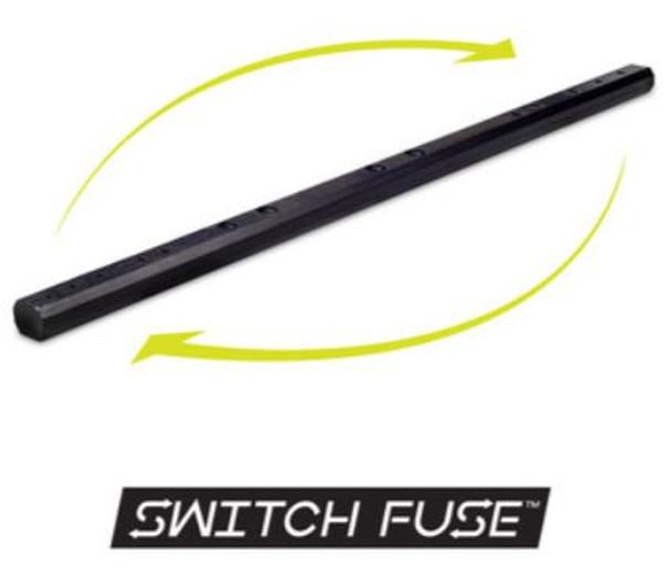 2018 Slingshot Switch Fuse (782mm)