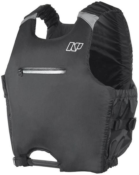 2018 NP High Hook Lite Vest - Black