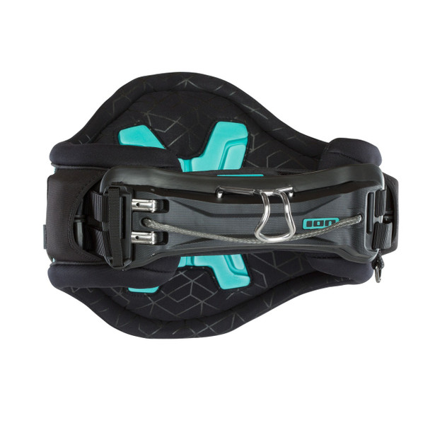 2019 Ion Apex CS 15 Harness Pistachio