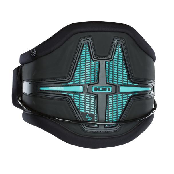 2019 Ion Apex 7 Harness Black/Blue