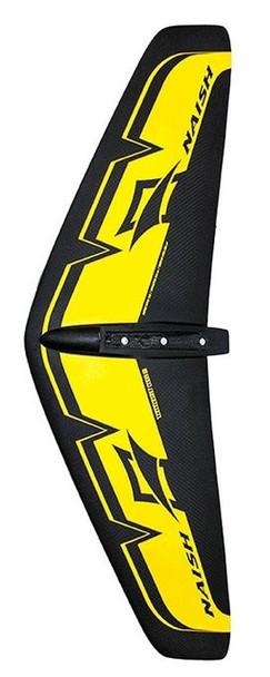 Naish Front Wing KS 1