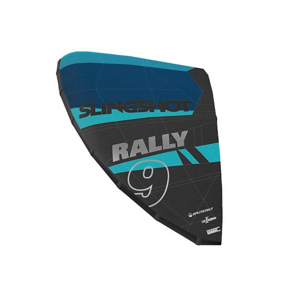2019 Slingshot Rally Kiteboarding Kite