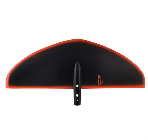 2019 Slingshot HG Infinity 76cm Front Wing
