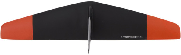 2019 Naish KS 2 Back Wing - Top View