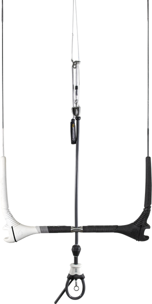 2019 Cabrinha Overdrive 1X Adjustable TrimLite Control Bar