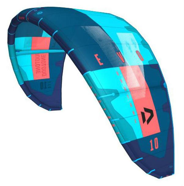2019 Duotone Evo Kiteboarding Kite