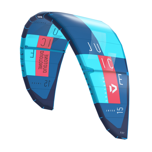 2019 Duotone Juice Kiteboarding Kite