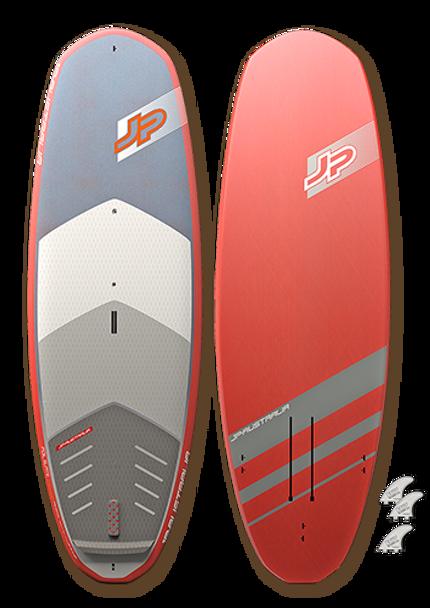 JP Australia Foil Slate SUP / Windsurfer