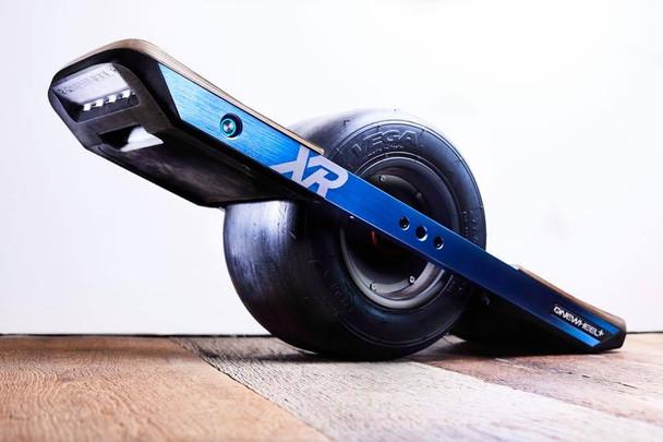 Onewheel+ XR Electric Skateboard