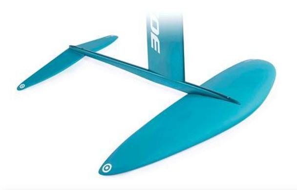 Neil Pryde Glide Surf Foil set