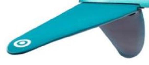 Neil Pryde Glide Foil Rear Wing
