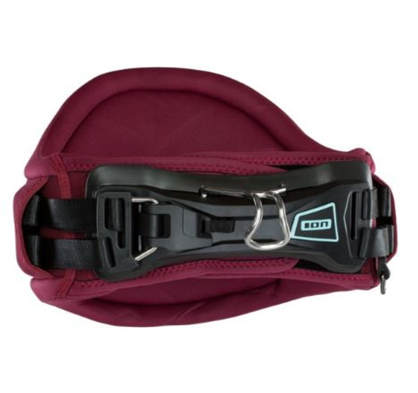2019 Ion Sol Harness -  Wine Red