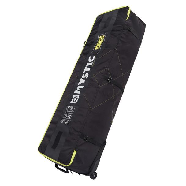 2019 Mystic Elevate Boardbag