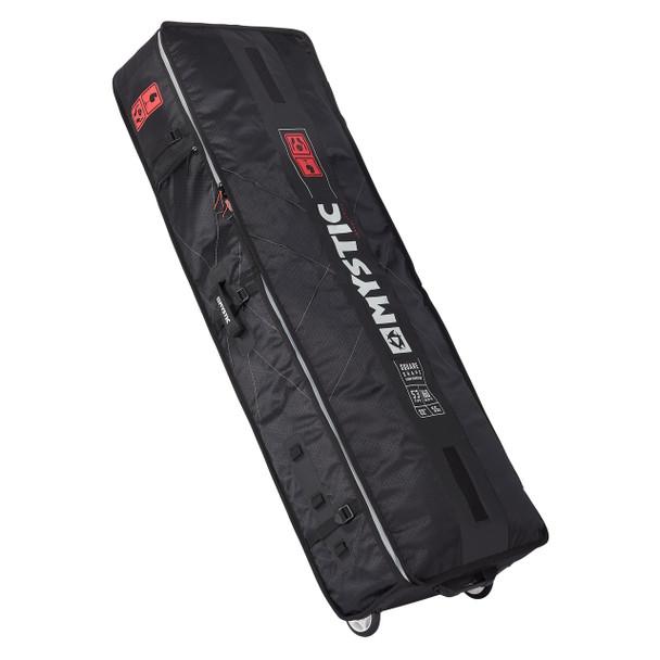 2019 Mystic Matrix Square Boardbag