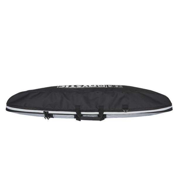 2019 Mystic Star Boardbag Boots