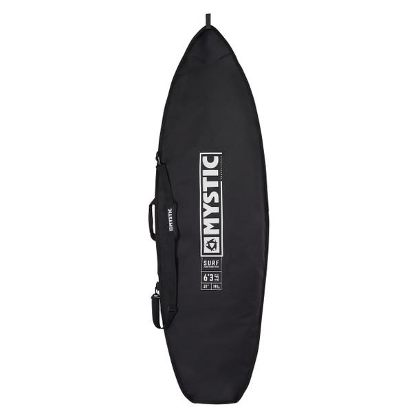 2019 Mystic Star Surf Boardbag