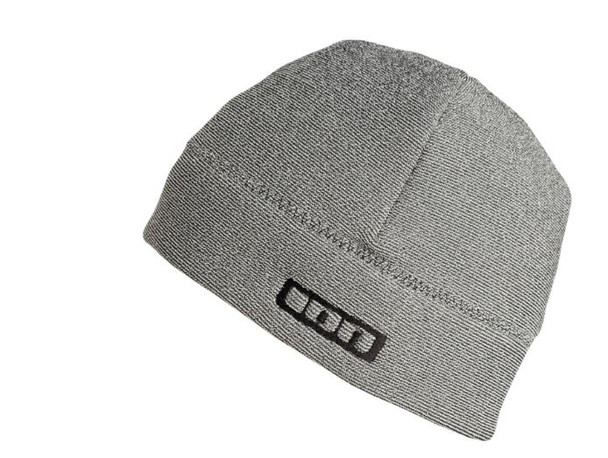 2019 Ion Wooly Beanie