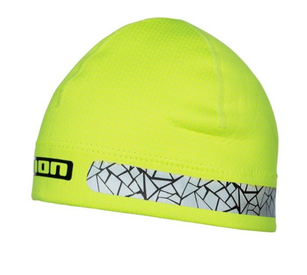 2020 Ion Safety Beanie