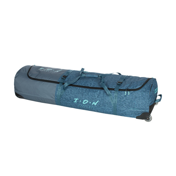 2020 Ion Gearbag CORE - Blue