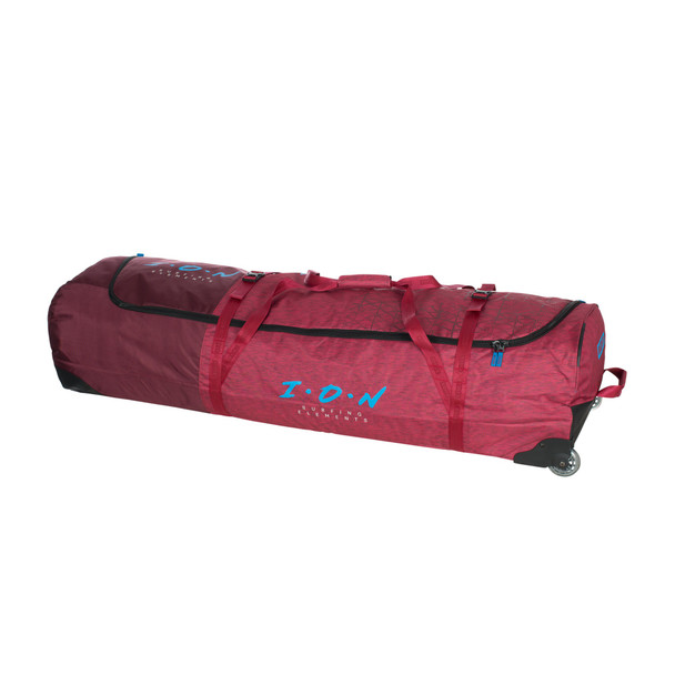 2020 Ion Gearbag CORE - Red