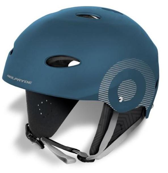 2019 Neilpryde Freeride Helmet - Navy
