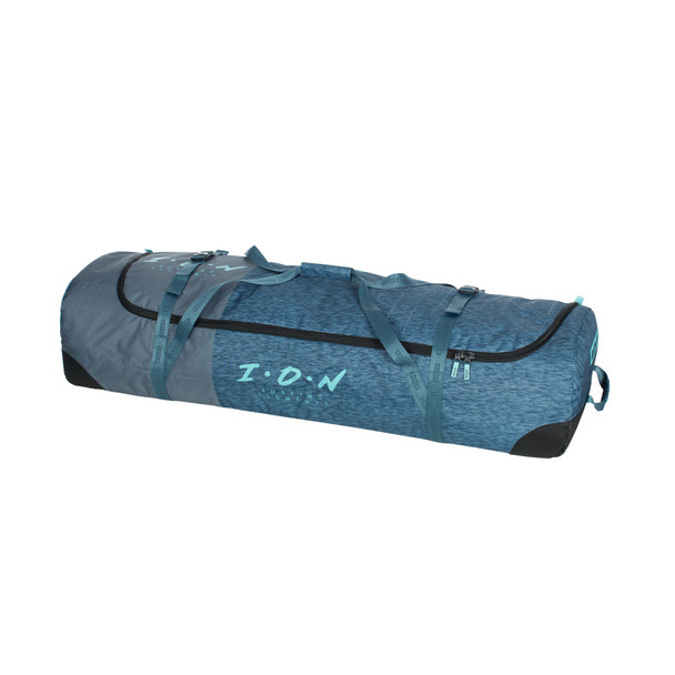 2020 Ion Gearbag CORE Basic - Blue