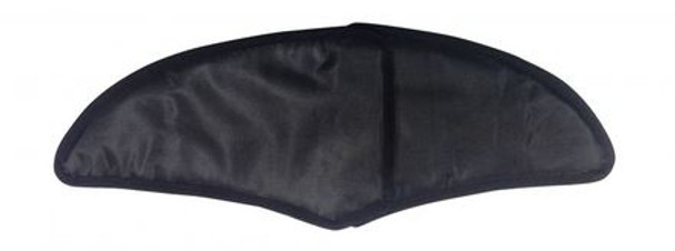 Moses Rear Stabilizer Wing Cover 325-380