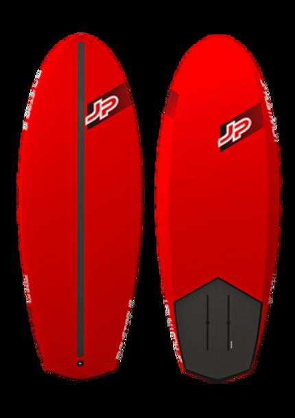 JP Foil Prone Surfboard