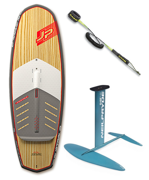 JP Australia / Neil Pryde Paddleboard Hydrofoil Package