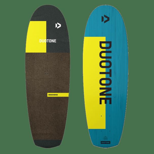 2019 Duotone Free Foilboard