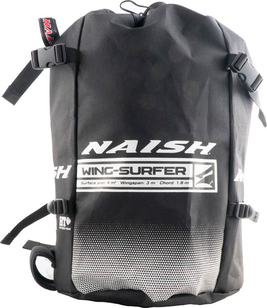 Naish Wing Surfer Bag
