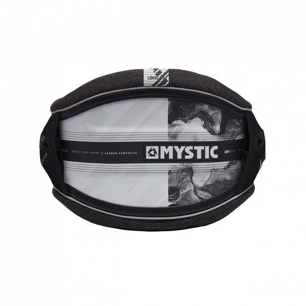 2019 Mystic Majestic X LEN10 Harness