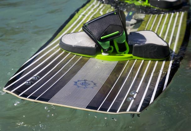 2020 Slingshot Refraction Kiteboard