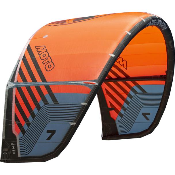 2020 Cabrinha Moto Kiteboarding Kite