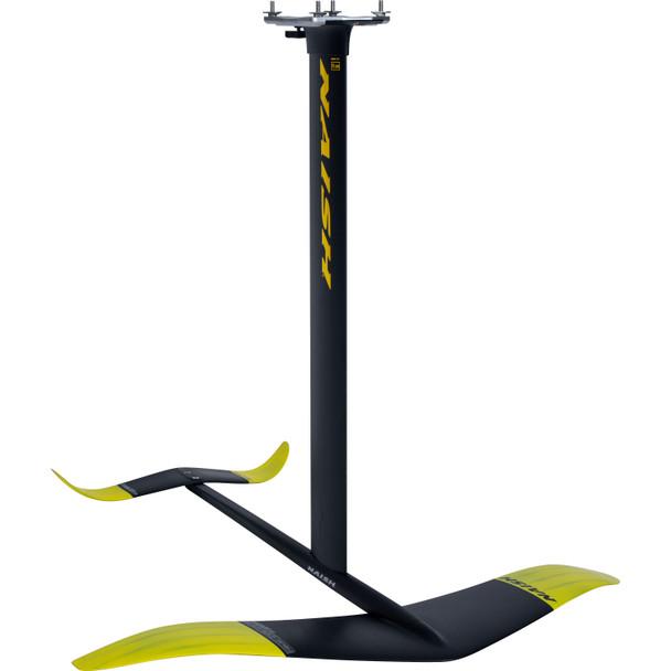 2020 Naish Windsurf 1150 Foil Complete - Abracadabra