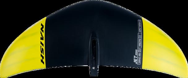 2020 Naish Jet 1050 Front Wing