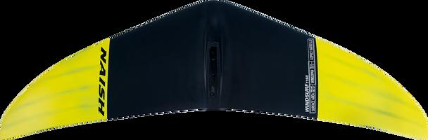 2020 Naish Windsurf 1150 Front Wing