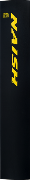 65cm Mast