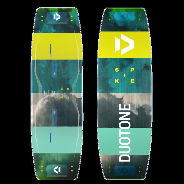 2020 Duotone Spike Kiteboard