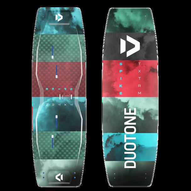 2020 Duotone Spike Textreme Kiteboard